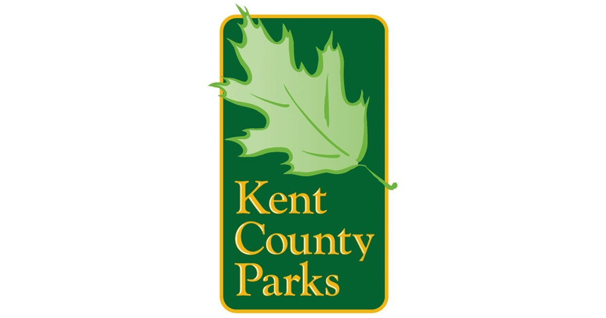 Kent-County-Parks-Tree-Promise