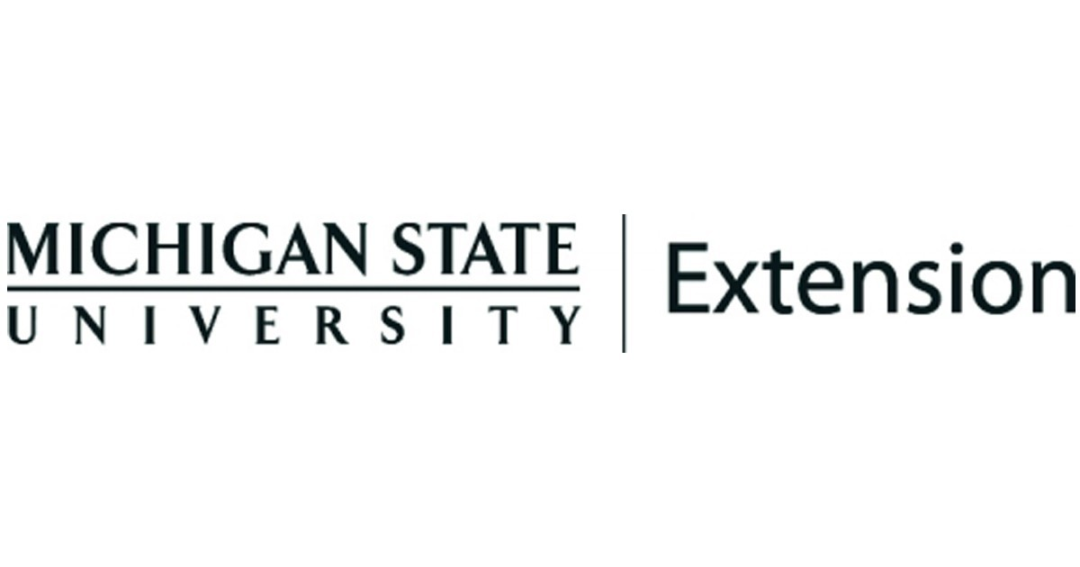 Michigan-State-University-Extention-Tree-Promise