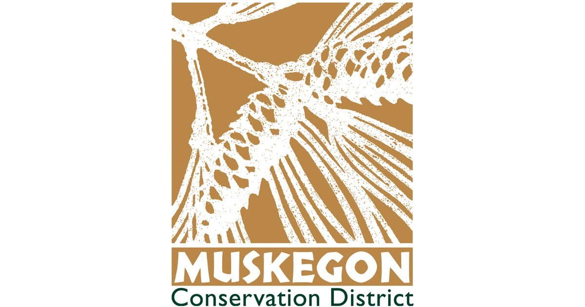 Muskegon-Conservation-District-Tree-Promise