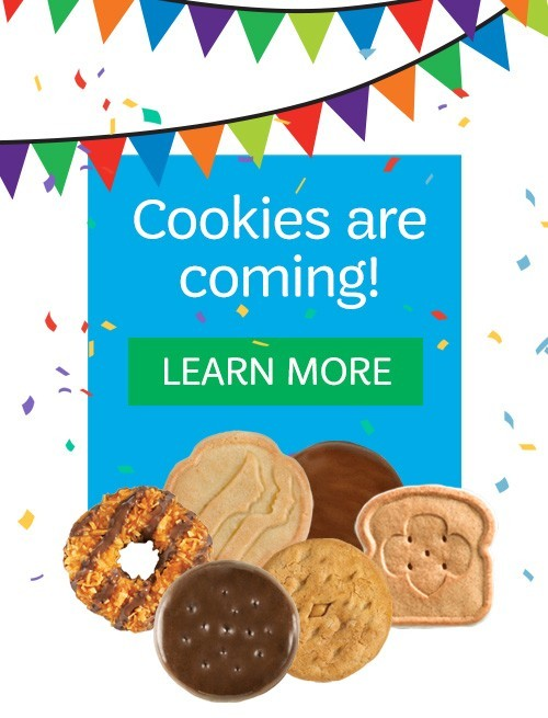 500x655-ABC-CookiesAreComing
