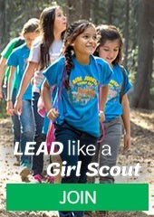 WebTemp_JOIN_Lead-like-a-GirlScout_170x240